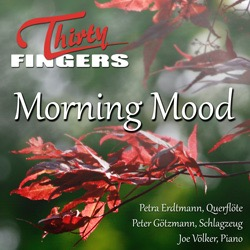 Morning-Mood-CD-Cover_250