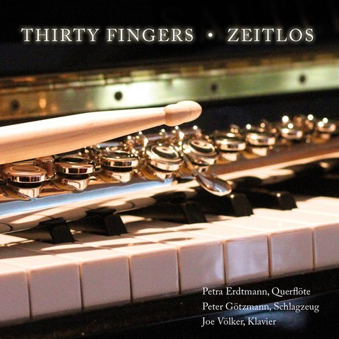 Thirty-Fingers-Zeitlos-Cover-1200